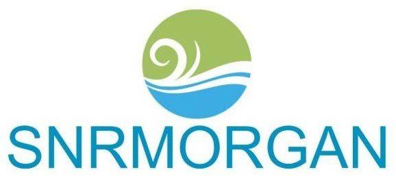 SNR Morgan Pty Ltd